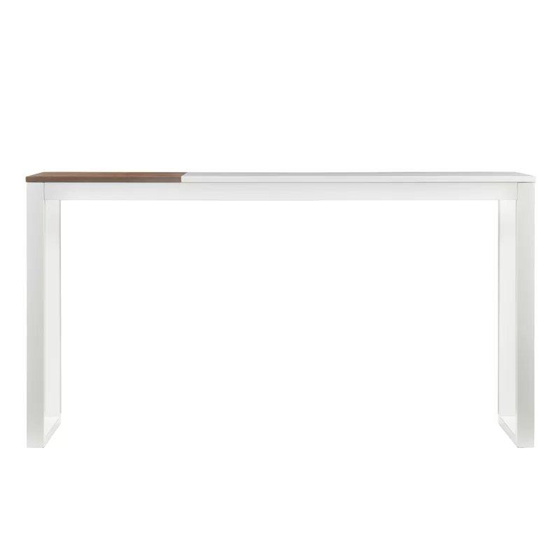 Newbolt Console Table