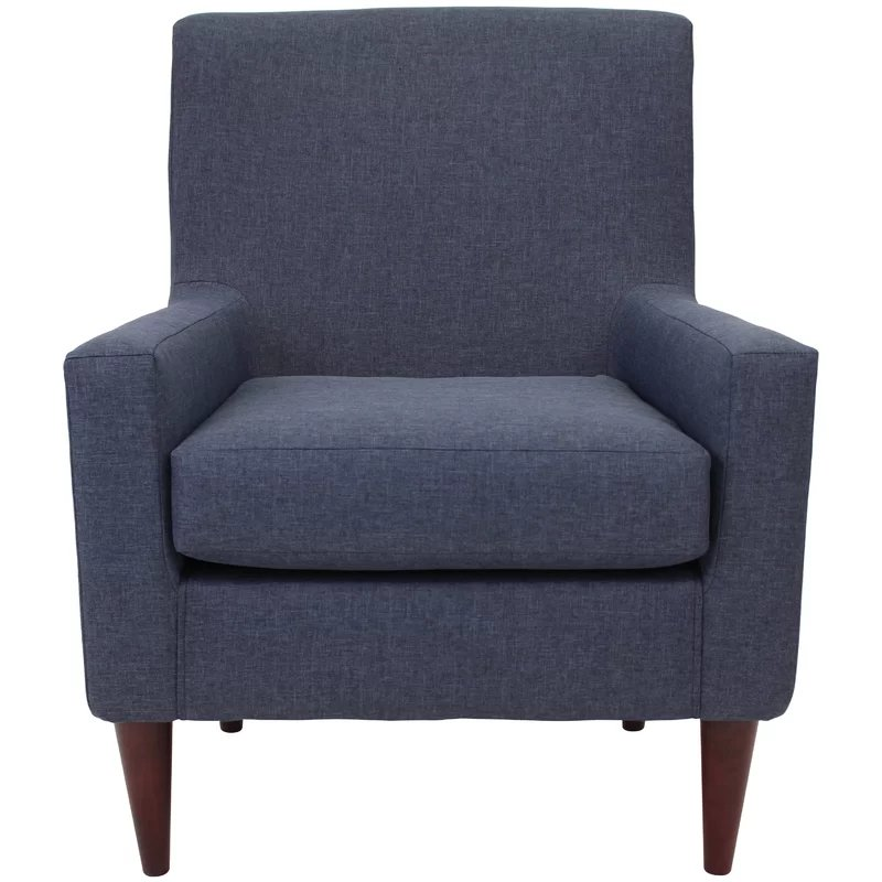 Rowling Chair