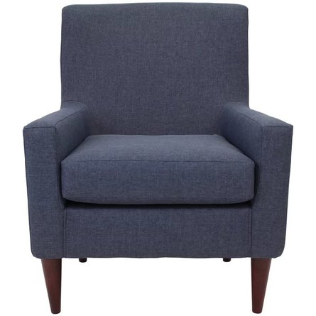 Rowling Chair Navy