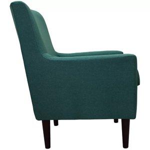 Rowling Chair Teal
