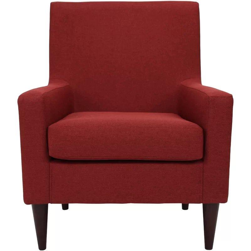 Rowling Chair Picante
