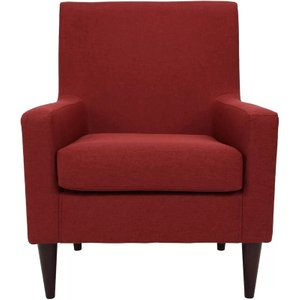 Rowling Chair Picante