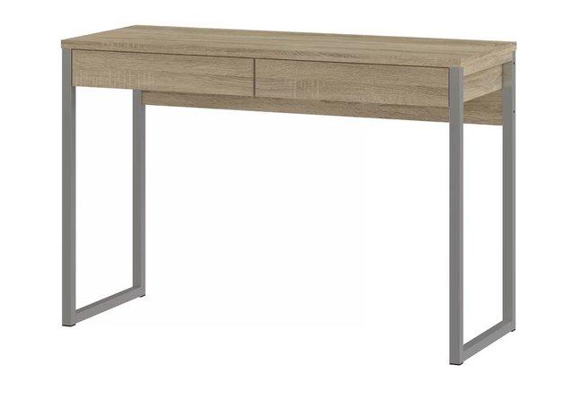 Oliver Desk Oak