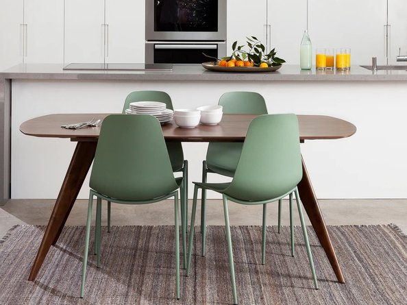 Diflock Dining Room - 4 Seater