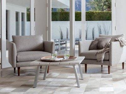 Arina Living Room