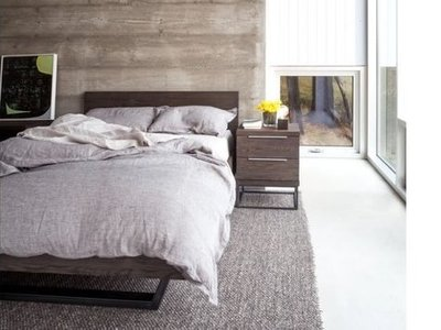Bayma King Bedroom