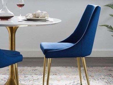 Belaraik Dining Room - 2 Seater