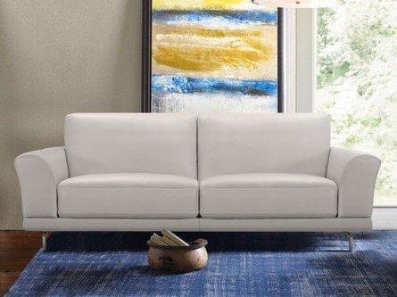 Bonney Living Room