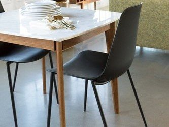 Carter Dining Room - 2 Seater