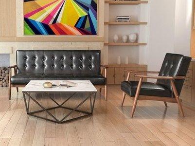 Cena Living Room