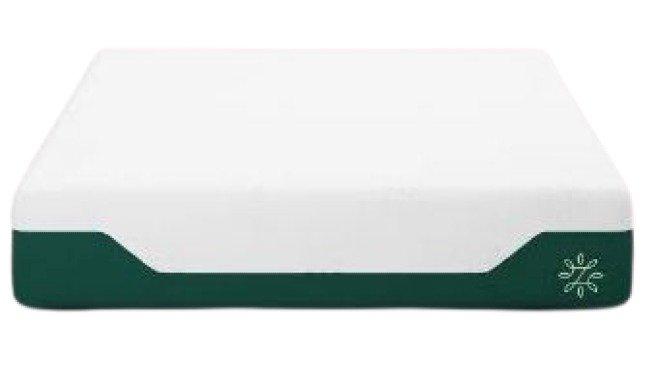 """Cooling Gel Hybrid Foam Queen Mattress 10"""""""