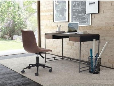 Skattie Home Office
