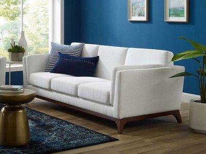 Dorie Living Room