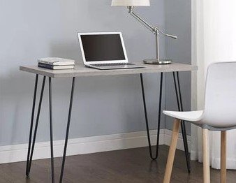 Elisey Home Office