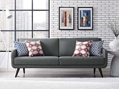 Fargo Living Room