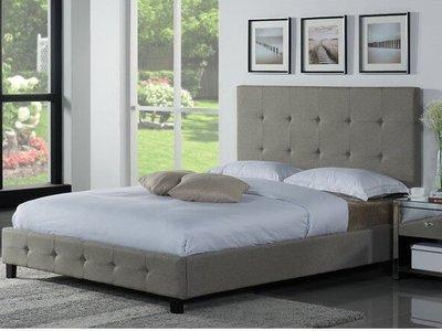 Ferrel Full Bedroom