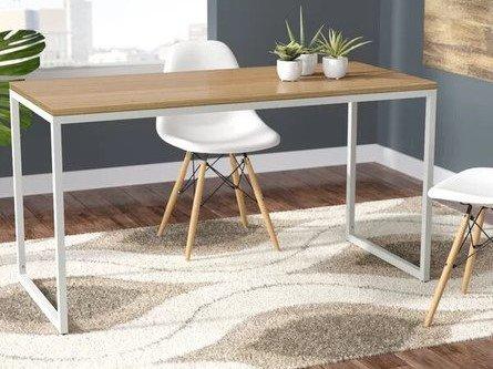 Avar Dining Room - 4 Seater