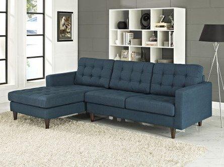 Glenda Living Room