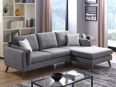 Hale Living Room