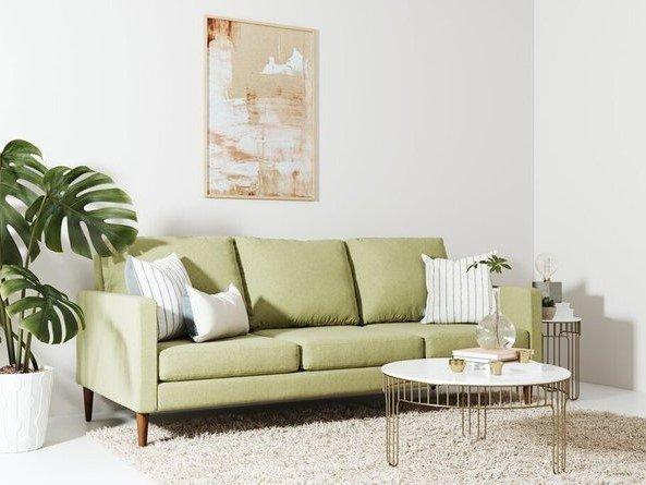 Jaime Living Room