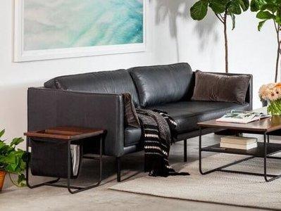 Laurel Living Room