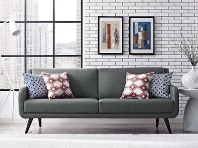 Marques Living Room