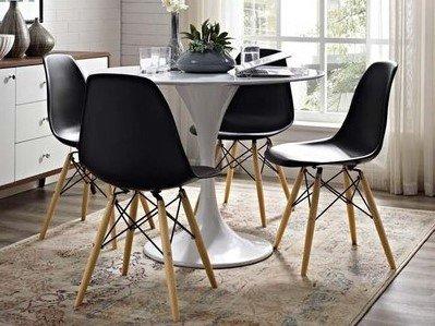 Mihura Dining Room - 4 Seater
