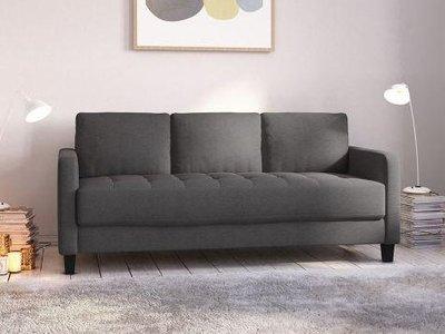 Bainy Living Room