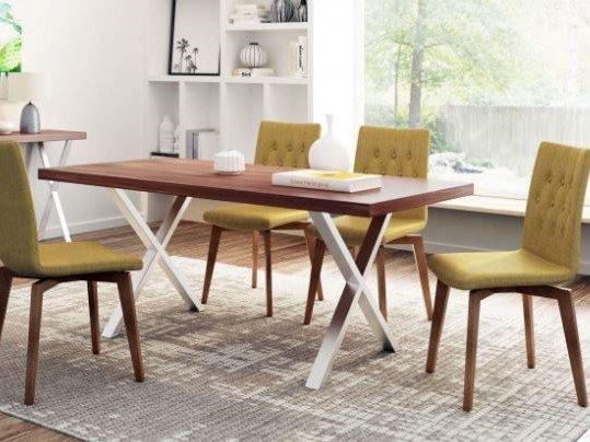 Orina Dining Room - 4 Seater