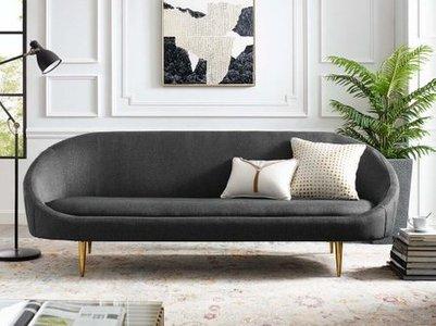 Pepie Living Room