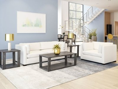 Gabriela Living Room