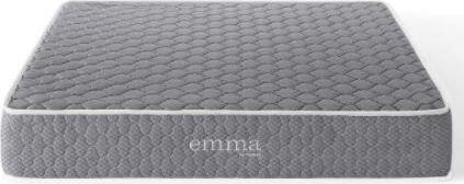 """Emma 10"""" Full Mattress"""