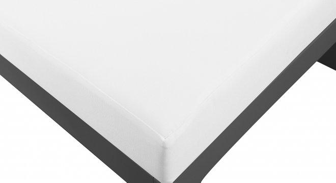 Nizuc Outdoor Patio Modular Sectional White