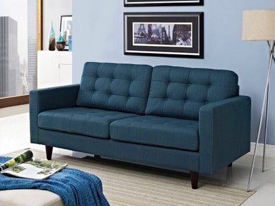 Ava Living Room