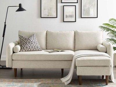 Liam Living Room