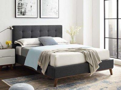 Melanie Queen Bedroom