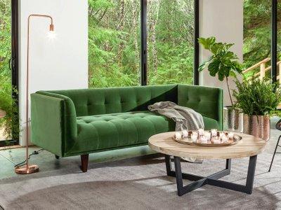 Noela Living Room