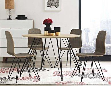 Jenses Dining Room -