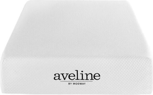 "Aveline 10"" Twin Mattress"
