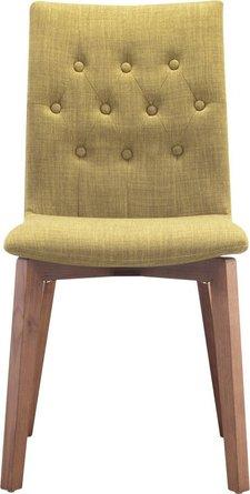 Orebro Dining Chair Pea (Set of 2)
