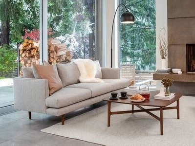 Rowan Living Room