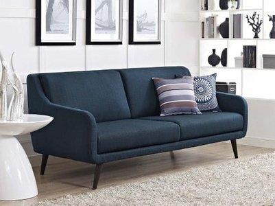 Feeli Living Room