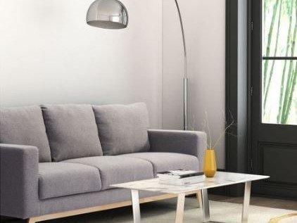 Tosie Living Room