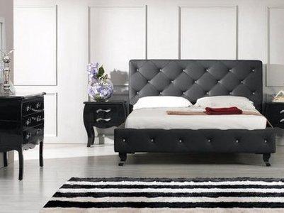 Wahmal Queen Bedroom