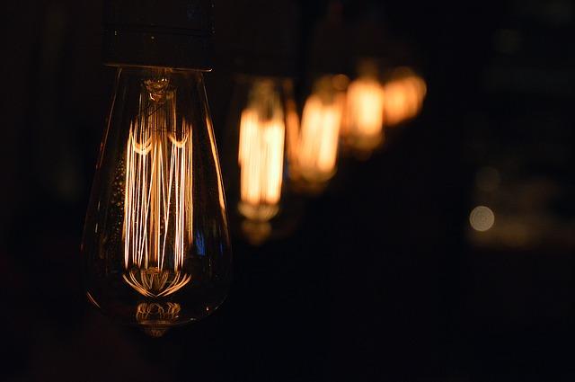 Rent Lamps